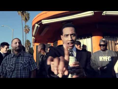 Baracka Flacka Flames - I Run The Military [Official Music Video]