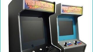 FVGS-Аркадные игры (архив)