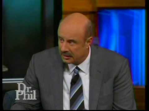 Sirdeaner Walker on Dr. Phil.mpg