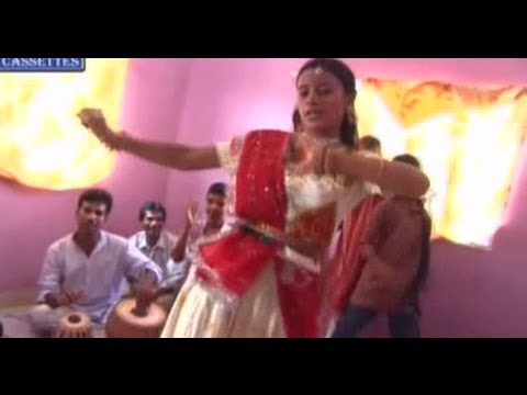 Odhniya Giral-giral - Bhojpuri Sexy Hot New Video Song 2013 From Latest Album Balmua video