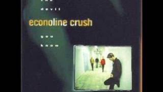 Watch Econoline Crush Surefire video