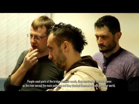 Survarium. Официальный видеоканал