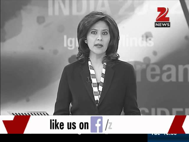 Watch: Fast N Facts @4 pm