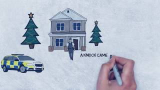 Amanda Todd | Real Story | Animated story | Story based on real life| suicide