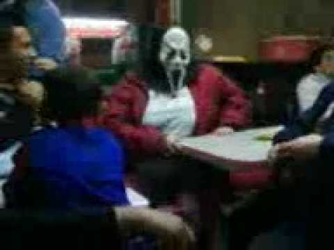 Scary Movie Sexi.mp4 video