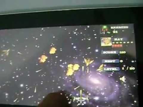 Jogos leves e legais para seu tablet ou celular  com sistema  android