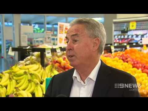 Price Plunge | 9 News Perth