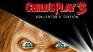 childs-play-trailer-1(2019) movie  trailers