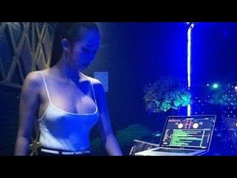 DJ soda korea dance so cute club Mix 2016