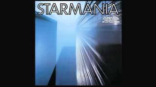 Starmania - Ouverture (Original 1978)