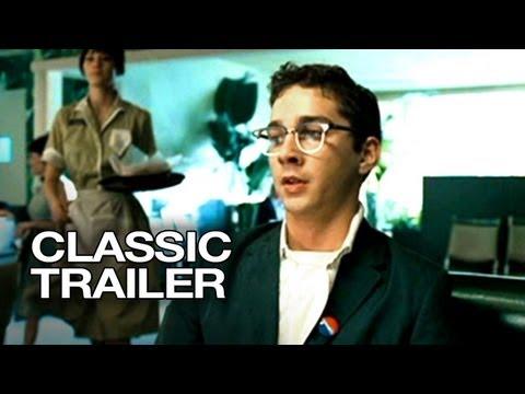 Bobby (2006) Official Trailer #1 - Emilio Estevez Movie HD