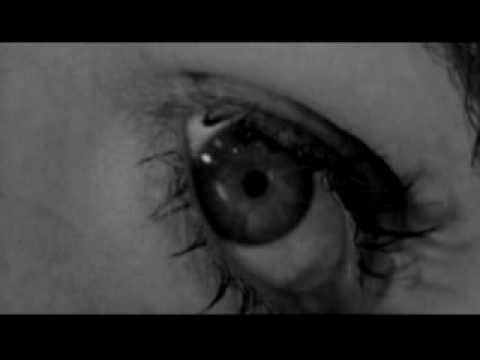 Black Sabbath - Psycho Man