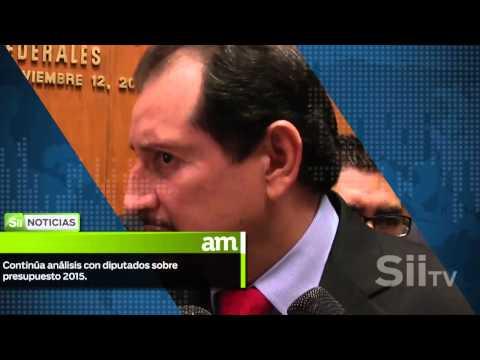 Inaugura el gobernador José Calzada Centro Integral de Rehabilitación Regional de Cadereyta