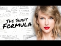 How Taylor Swift Writes Melodies | Holistic Songwriting S1E1
