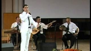 Download Lagu Razmik Baghdasaryan - Ashux Gevorg - Hrashq liner Gratis STAFABAND