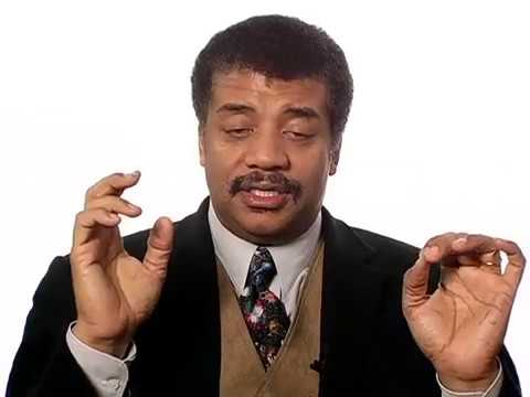neil-degrasse-tyson-my-man-sir-isaac-newton.html
