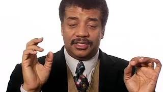 Download Neil deGrasse Tyson: My Man, Sir Isaac Newton 3Gp Mp4