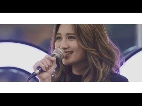 Download 黃妍 Cath Wong - Coffee Break at Google Office HK Mp4 baru