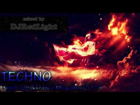 media hands up n dance mix 17 guido musics