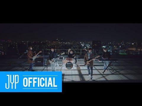 Video [MV] DAY6 -I like you - FSMusik