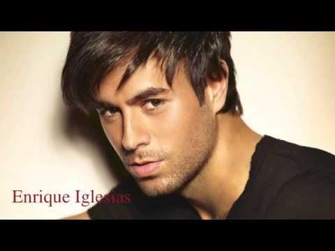 Top 10 Most Popular Male Singers [HD]