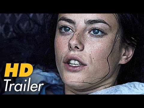 MAZE RUNNER - Die Auserwählten - Im Labyrinth - HD Trailer #2 (German | Deutsch)