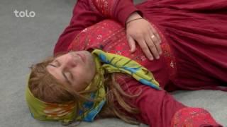Shabake Khanda - Season 2 - Ep.51 - Tired Doctor