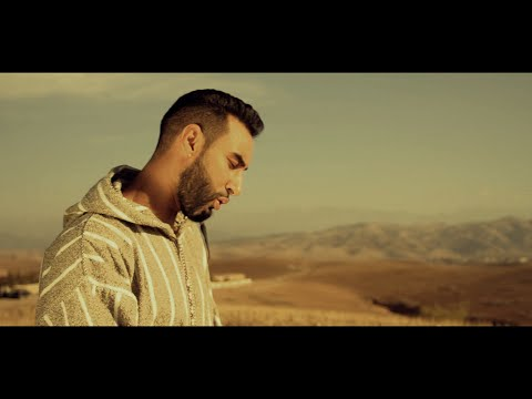 La Fouine feat. Reda Taliani - Va Bene (Full HD)