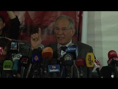Tunisia marks one year anniversary of Belaid murder