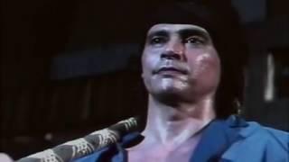 Film - Si RAWING  II Barry Prima (1993)