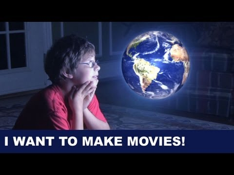 Life after Film School - Making Movies in the Real World : Beyond The Trailer