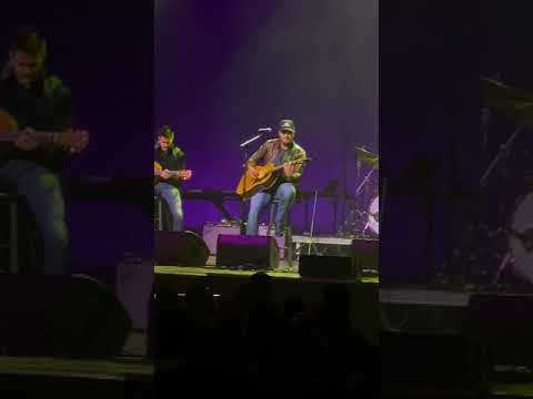 "Download  Luke Bryan performs ""Born Here Live Here Die Here "" for First time at Ryman Gratis, download lagu terbaru"