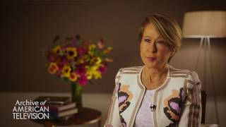 "download lagu Yeardley Smith On Early Backlash Against ""the Simpsons"" - gratis"