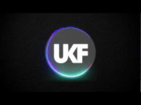 Example - Close Enemies (Rollz Remix)