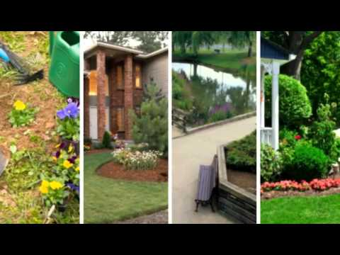 Gary's Custom Mowing and Landscaping, Bowling Green, KY, 42101, (270) 842-7873
