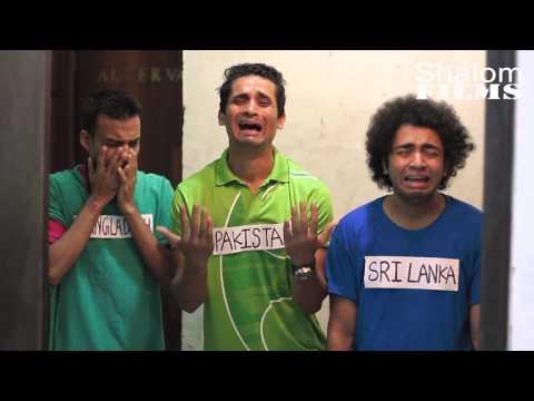 Baap Of All Mauka Mauka Ads With Sunny Leone   Sabka Badla Lega India video