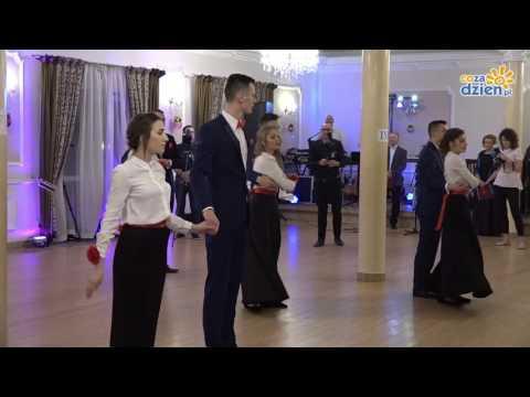 STUDNIÓWKA 2017. Zespół Szkół Samochodowych W Radomiu