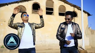 Tesfay Mengesha, Eseyas Saleh - Shawuley - New Eritrean Music 2018