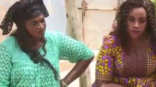 Sketch | Modou Khady Ak Galadio - Episode 17