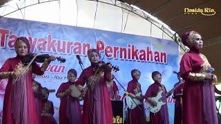 download lagu Panggilan Haji Nasida Ria gratis