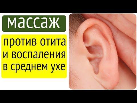 0 - Що робити якщо у дитини болить вухо перша допомога та знеболювальну в домашніх умовах