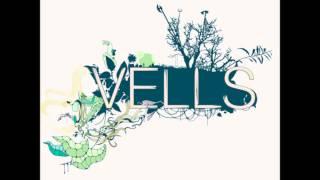 Watch Vells Down Down Glory video
