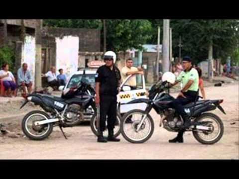 policia prepeador tucuman la verdad de todas cabo sanchez y dos agentes mas