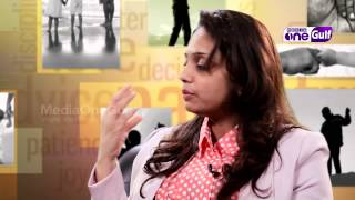 Smart Parents - Importance of Communication in Family - Guest Radhika Madhu (Episode 2)