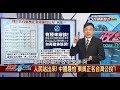 【政經看民視】東奧正名公投辯論沒反方! 彭P:全國最大共識!