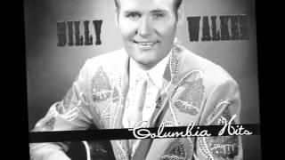 Watch Billy Walker Willie The Weeper video