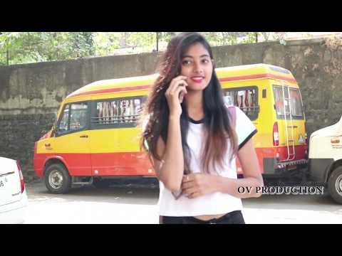   Tere Jaisa Yaar kahan   friendship Story   Video song   Ov Production   2018  