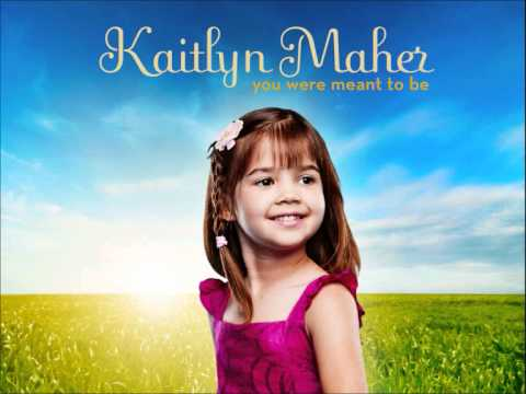 Kaitlyn Maher - Daddy I Love You