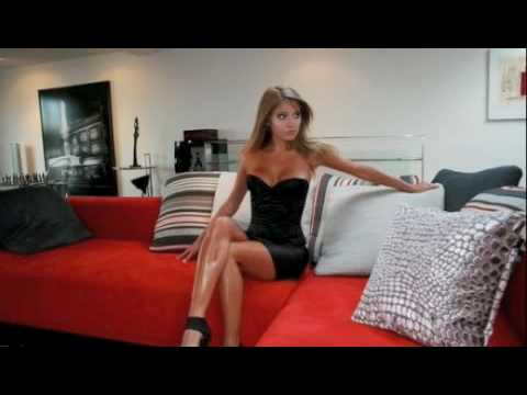 PUA Lingo – Kezia Noble Interview pt5