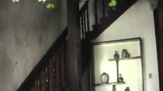 09 ancient chinese brothel